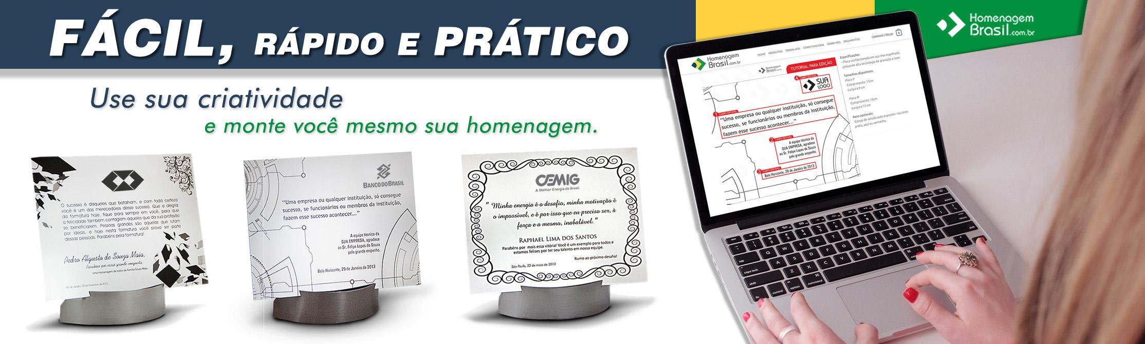 Homenagem-Brasil1