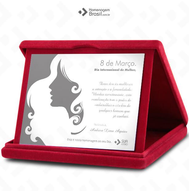 Placa_com_Estojo_63