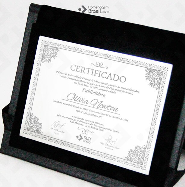 Pasta_Placa_Certificado18