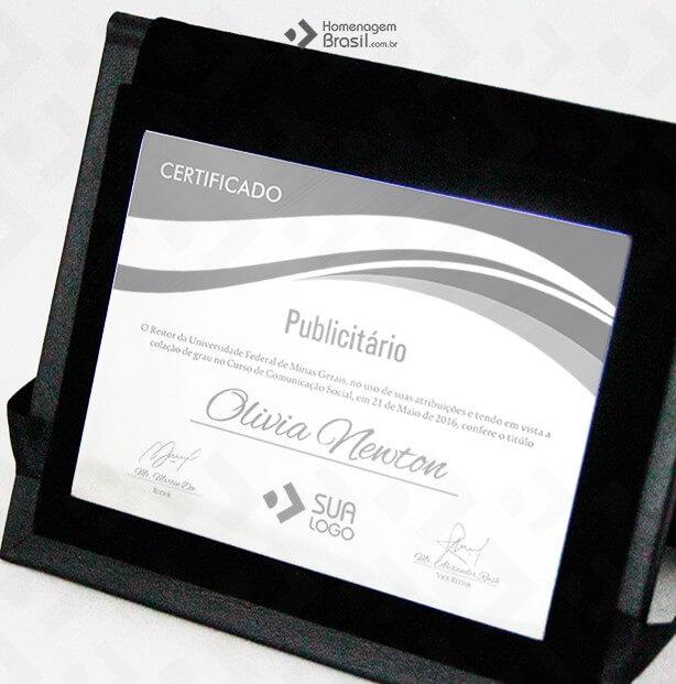 Pasta_Placa_Certificado96