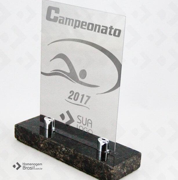 Trofeu_personalizado171pg