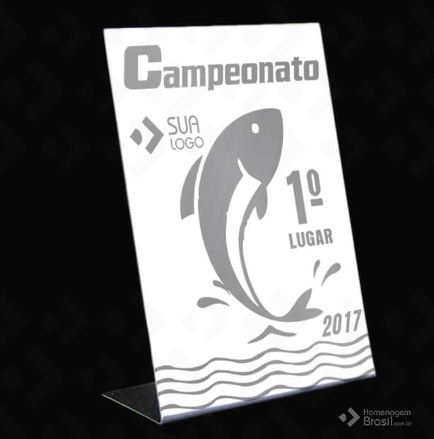 Trofeu_personalizado309pg